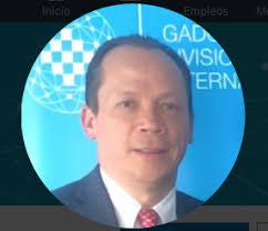 Gerente Gador Colombia
